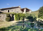 12329 – Masia y Castillo – Costa Brava | 6322-18-150x110-jpg