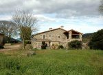 12329 – Masia y Castillo – Costa Brava | 6322-19-150x110-jpg
