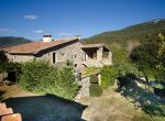 12329 – Masia y Castillo – Costa Brava | 6322-3-150x110-jpg