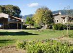 12329 – Masia y Castillo – Costa Brava | 6322-5-150x110-jpg
