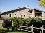 12329 – Masia y Castillo – Costa Brava | 6322-6-150x110-jpg