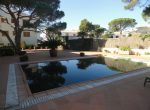 12157 – Casa – Costa Brava   6354-0-150x110-jpg