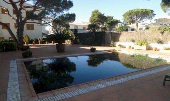 Casa  Costa Brava | 6354-3-570x340-jpg