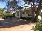12157 – Casa – Costa Brava   6354-10-150x110-jpg