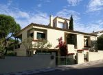 12157 – Casa – Costa Brava   6354-3-150x110-jpg