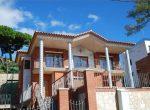 12587 – Casa a la venta en Platja de Aro | 6394-1-150x110-jpg