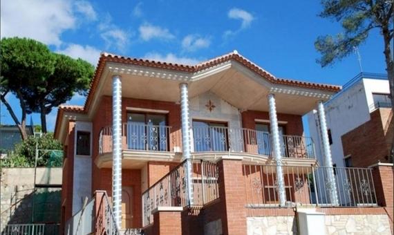 Casa a la venta en Platja de Aro | 6394-1-570x340-jpg