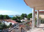 12587 – Casa a la venta en Platja de Aro | 6394-10-150x110-jpg