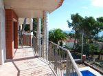12587 – Casa a la venta en Platja de Aro | 6394-2-150x110-jpg