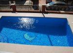 12587 – Casa a la venta en Platja de Aro | 6394-3-150x110-jpg