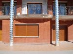 12587 – Casa a la venta en Platja de Aro | 6394-6-150x110-jpg