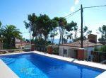 12587 – Casa a la venta en Platja de Aro | 6394-7-150x110-jpg