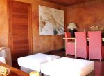 12724 – Maravillosa casa con vistas con parcela de 3.200 m2 a 30 km de Barcelona | 6418-0-150x110-jpg