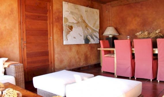 Maravillosa casa con vistas con parcela de 3.200 m2 a 30 km de Barcelona | 6418-14-570x340-jpg