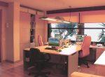 12724 – Maravillosa casa con vistas con parcela de 3.200 m2 a 30 km de Barcelona | 6418-1-150x110-jpg