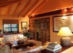 12724 – Maravillosa casa con vistas con parcela de 3.200 m2 a 30 km de Barcelona | 6418-11-150x110-jpg