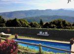 12724 – Maravillosa casa con vistas con parcela de 3.200 m2 a 30 km de Barcelona | 6418-12-150x110-jpg