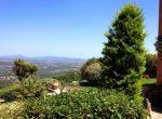 12724 – Maravillosa casa con vistas con parcela de 3.200 m2 a 30 km de Barcelona | 6418-13-150x110-jpg