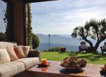 12724 – Maravillosa casa con vistas con parcela de 3.200 m2 a 30 km de Barcelona | 6418-14-150x110-jpg