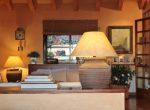 12724 – Maravillosa casa con vistas con parcela de 3.200 m2 a 30 km de Barcelona | 6418-16-150x110-jpg