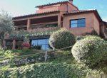 12724 – Maravillosa casa con vistas con parcela de 3.200 m2 a 30 km de Barcelona | 6418-18-150x110-jpg