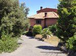 12724 – Maravillosa casa con vistas con parcela de 3.200 m2 a 30 km de Barcelona | 6418-19-150x110-jpg