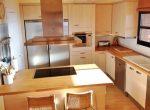 12724 – Maravillosa casa con vistas con parcela de 3.200 m2 a 30 km de Barcelona | 6418-2-150x110-jpg