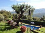 12724 – Maravillosa casa con vistas con parcela de 3.200 m2 a 30 km de Barcelona | 6418-20-150x110-jpg