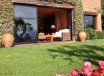 12724 – Maravillosa casa con vistas con parcela de 3.200 m2 a 30 km de Barcelona | 6418-22-150x110-jpg