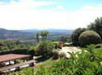12724 – Maravillosa casa con vistas con parcela de 3.200 m2 a 30 km de Barcelona | 6418-23-150x110-jpg