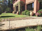 12724 – Maravillosa casa con vistas con parcela de 3.200 m2 a 30 km de Barcelona | 6418-3-150x110-jpg