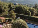 12724 – Maravillosa casa con vistas con parcela de 3.200 m2 a 30 km de Barcelona | 6418-4-150x110-jpg