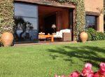 12724 – Maravillosa casa con vistas con parcela de 3.200 m2 a 30 km de Barcelona | 6418-6-150x110-jpg
