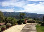 12724 – Maravillosa casa con vistas con parcela de 3.200 m2 a 30 km de Barcelona | 6418-8-150x110-jpg