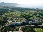 12725 –  Terreno de 1.260 m2 con preciosas vistas al mar cerca de los campos de golf de Sitges | 6443-1-150x110-jpg