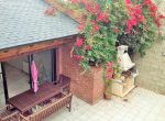2006 – Venta de una casa con piscina en la zona Montemar de Castelldefels | 6447-10-150x110-jpg