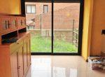 2006 – Venta de una casa con piscina en la zona Montemar de Castelldefels | 6447-2-150x110-jpg