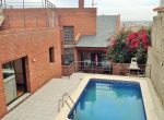 2006 – Venta de una casa con piscina en la zona Montemar de Castelldefels | 6447-3-150x110-jpg
