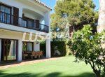 12720 – Encantadora casa unifamiliar en la playa a 1 km de British School de Castelldefels | 6529-0-150x110-jpg