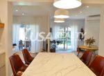 12720 – Encantadora casa unifamiliar en la playa a 1 km de British School de Castelldefels | 6529-1-150x110-jpg