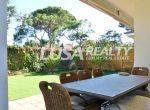 12720 – Encantadora casa unifamiliar en la playa a 1 km de British School de Castelldefels | 6529-11-150x110-jpg
