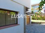 12720 – Encantadora casa unifamiliar en la playa a 1 km de British School de Castelldefels | 6529-12-150x110-jpg