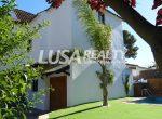 12720 – Encantadora casa unifamiliar en la playa a 1 km de British School de Castelldefels | 6529-13-150x110-jpg
