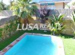 12720 – Encantadora casa unifamiliar en la playa a 1 km de British School de Castelldefels | 6529-14-150x110-jpg