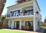 12720 – Encantadora casa unifamiliar en la playa a 1 km de British School de Castelldefels | 6529-16-150x110-jpg
