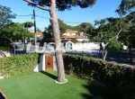12720 – Encantadora casa unifamiliar en la playa a 1 km de British School de Castelldefels | 6529-19-150x110-jpg