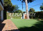 12720 – Encantadora casa unifamiliar en la playa a 1 km de British School de Castelldefels | 6529-21-150x110-jpg