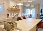 12720 – Encantadora casa unifamiliar en la playa a 1 km de British School de Castelldefels | 6529-5-150x110-jpg