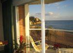 11577 – Apartamento – Costa Brava   6583-11-150x110-jpg