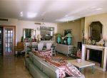 11577 – Apartamento – Costa Brava   6583-2-150x110-jpg